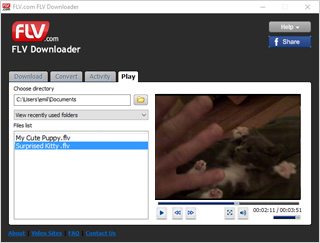 video player free download